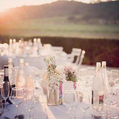 Wedding  #evenement #event #evenementiel #mariage #mariage2018 #wedding #weddingday #weddingdress #catering #weddingcatering #traiteur #traiteurmariage #good #food #foodporn #foodstagram #foodlover #mer #provence #var #toulon #cotedazur #bonheur #douceur #gentillesse #unemarieeautop #wine #equipe #team #teamdv