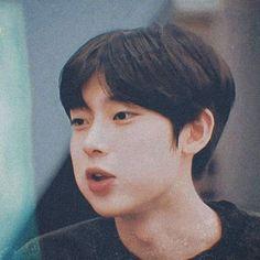 Cute Little Baby, Little Babies, K Pop, Pale Aesthetic, Kim Sun, Cartoon Wallpaper Iphone, Boy Idols, My Land, My Sunshine