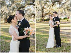 Audubon_Park_New_Orleans_Wedding_16