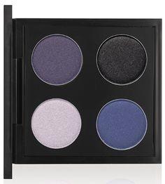 Taste Temptation, La Nuova Collezione Di MAC - Tentazione Makeup - Tentazione Makeup - http://www.tentazionemakeup.it/2012/12/taste-temptation-la-nuova-collezione-di-mac/ #mac #newcollection #makeup #eyeshadow
