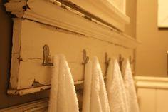 6 Determined Tips AND Tricks: Affordable Bathroom Remodel Home Improvements bathroom remodel vanity builder grade.Inexpensive Bathroom Remodel Tile mobile home bathroom remodel apartment Bathroom Remodel Design. Narrow Bathroom, Hall Bathroom, Simple Bathroom, 1950s Bathroom, Basement Bathroom, Master Bathroom, Bathroom Ideas, Bathrooms, Inexpensive Bathroom Remodel