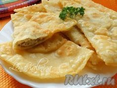 Bright tasty recipes with photos from our chefs Ukrainian Recipes, Russian Recipes, Russian Soup Recipe, Meat Recipes, Cooking Recipes, Food Technology, European Cuisine, Food Science, Food Humor
