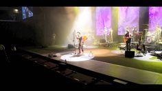 Mannarino | Serenata Lacrimosa live