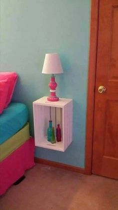 Teen Girl Bedrooms for super warm room - Brilliant teen room decor. Post number 2773585712 Categorized under teen girl rooms decorating ideas small spaces , generated on this moment 20190322 Teal Girls Rooms, Preteen Girls Rooms, Preteen Bedroom, Girls Bedroom, Bedroom Ideas, Girl Rooms, Kid Bedrooms, Teal Teen Bedrooms, Diy Bedroom Decor For Girls