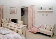 vintage chic bedroom - Google 検索