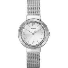 21843421e3b7 26 mejores imágenes de relojes timex