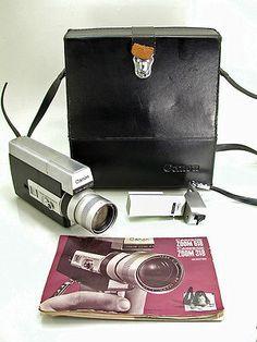 disney pirates of the caribbean digital camera johnny depp see rh pinterest com Wildview Game Camera Manual Nikon Coolpix Digital Camera Manual