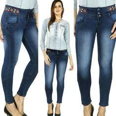 Latest fashion jeans by fashion stylus # fashion stylus #fashion