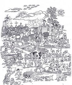 E-mail - Ann Carpentier - Outlook School S, Primary School, Hidden Pictures, Creative Teaching, Third Grade, Grade 3, Team Building, Spelling, Coloring Pages