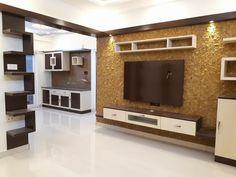 Cupboard Design, Living Room Tv Unit Designs, Interior Design Trends, Home Room Design, Tv Unit Decor, Interior Design Living Room, Living Room Partition Design, Living Room Tv Unit, Tv Room Design
