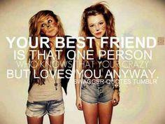 Haha Yep(;