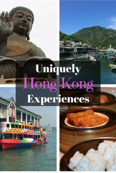 There are few cities on Earth as exciting and enticing as Hong Kong. But what makes Hong Kong unique? Here are ten uniquely Hong Kong experiences to try.