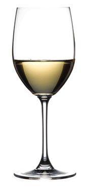 Case Pack: 1 Dozen  Cardinal Glassware Bourgogne Blanc/Wine Glass 10-3/4 oz. - 884892 Bourgogne Blanc/Wine Glass, 10-3/4 oz., Chateau Nouveau, F & D