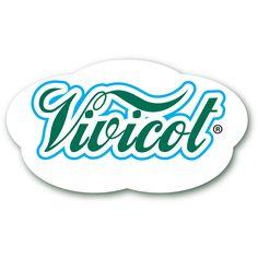Collaborazione Vivicot sul mio blog http://monicu66.blogspot.it/2015/09/sempre-in-ordine-vivicot.html#comment-form