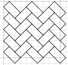 woven patterns - Google Search