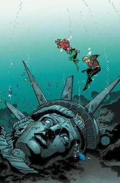 eXpertComics offers a wide choice of  products, like the Aquaman (Vol. 8)  #12. Visit eXpertComics' website to discover thousands of collectibles.