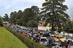 Inscrições para o 8º Rally Transcatarina seguem abertas    Para as duplas que desejam participar de um rali em uma das regiões mais frias e charmosas do ano, ainda há tempo. Restam poucas vagas para a oitava edição do Rally Transcatarina – rali de regularidade que atravessa todos os anos o estado de […]