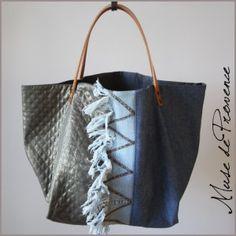sac-cabas-franges-et-jean-hand-made-2