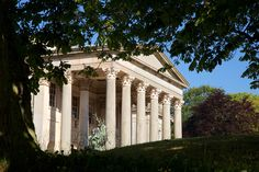 Wynyard Hall is an award-winning hotel in North East England. Luxury accommodation, lakeside spa, two AA rosette Restaurant, Gardens, Cafe & Woodland Walk. Romantic Breaks, Luxury Accommodation, North Yorkshire, 4 Star Hotels, Weekend Getaways, Luxury Travel, Beautiful Images, Acre, Woodland