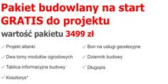 Projekt domu AC Tim (wersja A) CE - DOM - gotowy koszt budowy Modern Family House, Modern Bungalow House, Bungalow House Plans, Dream House Plans, Modern House Plans, Modern House Design, House Construction Plan, 2 Storey House Design, Indian House Plans