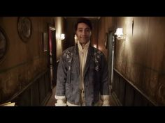 What We Do in the Shadows - Official Trailer #WOWcinema