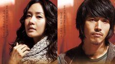 Maybe (aka. Rabbit and Lizard) - 토끼와 리저드 - Watch Full Movie Free - Korea - Movie - Viki