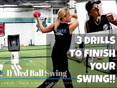 Daily Drills for an All-American Softball Swing Softball Coach, Softball Players, Girls Softball, Fastpitch Softball, Softball Cheers, Softball Shirts, Girls Basketball, Softball Stuff, Baseball Uniforms