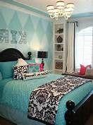 tween bedrooms girls - Bing Images