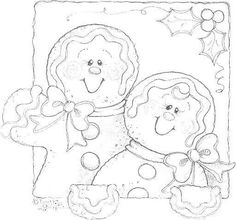 christmas coloring pages | Elmo Christmas Coloring Pages | Coloring ...