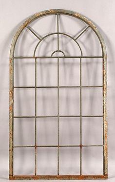 9 fantastiche immagini su finestre in ferro window frames window moulding e window screen frame - Finestre d epoca ...