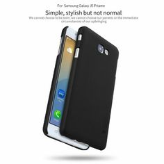 Cheap case for samsung, Buy Quality case for directly from China case case Suppliers: NILLKIN Frosted Shield Case For Samsung Case Hard PC Back Cover With Gift Screen Protector For Samsung Galaxy Galaxy J5, Samsung Galaxy, Samsung Cases, Plastic Case, Slipcovers, Screen Protector, Frost, The Originals, Phone