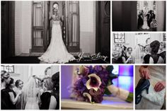 © 2014 {your story} by jeremy  www.ysstudios.com  st louis wedding photographer jeremy keltner  romantic love weddings candid wedding moments classic elegant wedding  wedding photo ideas Creative Wedding Photo ideas  Winter Wedding St Louis Our Lady of Sorrows Lemp Grand Hall Classic South City winter wedding City Garden  J Bucks