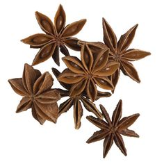 Star Anise – Reveal Its Hidden Health Benefits Here | Veggiesinfo For More Facts: http://veggiesinfo.com/star-anise-benefits/