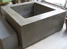 dscf0013 Diy concrete Bathtubs and Concrete