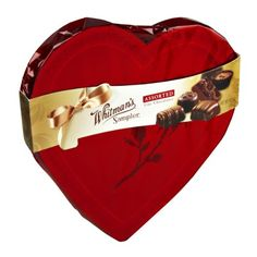 Whitman's Valentine Sampler Assorted Fine Chocolates, 13.2 Ounce Whitman's,http://www.amazon.com/dp/B0037771XW/ref=cm_sw_r_pi_dp_smV9sb08S0EGBWBC