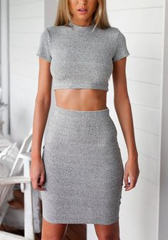 Co-ord | Lookbook Store