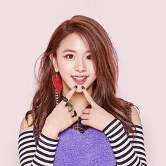#twice #chaeyoung #채영 #チェヨン