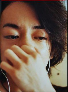 ここしばらく(T△T) |佐藤健が大好きな、ひよっ子ファンブログ