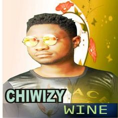 Chiwizy, (Seyi Oyetade)  is an appreciated artist and a graduate at Bowen University Osun state  Nigeria. He has always appreciated and loved hippop/rap and started music at age of 7 in church.