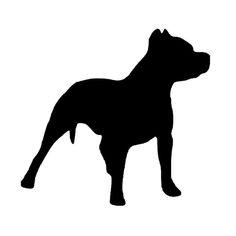 https://ae01.alicdn.com/kf/HTB14aEJLXXXXXcVapXXq6xXFXXX2/14-13-2-CM-Pit-Bull-Hond-Silhouet-Decoratie-Auto-Vinyl-Decal-Grappige-Mooie-Animal-Auto.jpg
