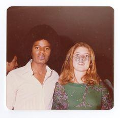 Только редкие фото Майкла Джексона - Страница 80 - Майкл Джексон - Форум