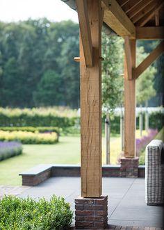 Pergola For Small Backyard Refferal: 9348087812