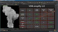 VDB_simplify_TOOL on Vimeo