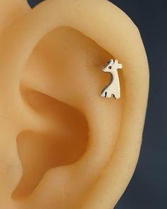 Hey, I found this really awesome Etsy listing at https://www.etsy.com/uk/listing/241969044/cartilage-earring-cartilage-piercing