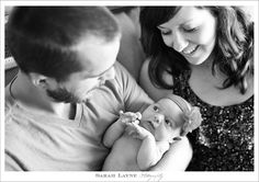 san_diego_lifestyle_newborn_photographer_04