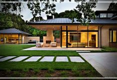 House Ideas Exterior Stone Metal Roof Ideas For 2020