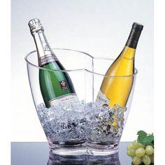 VINO-DUO� 2 Bottle Chiller