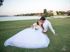 Wedding at April Sound Country Club. Photo By Color Tyme Photo. Happily Ever After, Wedding Photography, Events, Club, Country, Wedding Dresses, Fashion, Wedding Shot, Happenings