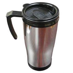 Buy Coffee Mugs Online Wholesale Coffee Mugs, Coffee Mugs Online, Disposable Coffee Cups, Coffee Equipment, Stainless Steel Thermos, Cute Coffee Mugs, Coffee Company, Coffee Maker