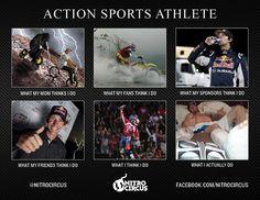 Action Sports Athlete - Travis P haha Motocross Love, Motocross Riders, Subaru, Nascar, Maryland, People Doing Stupid Things, Travis Pastrana, Freestyle Motocross, Motorcycle Quotes